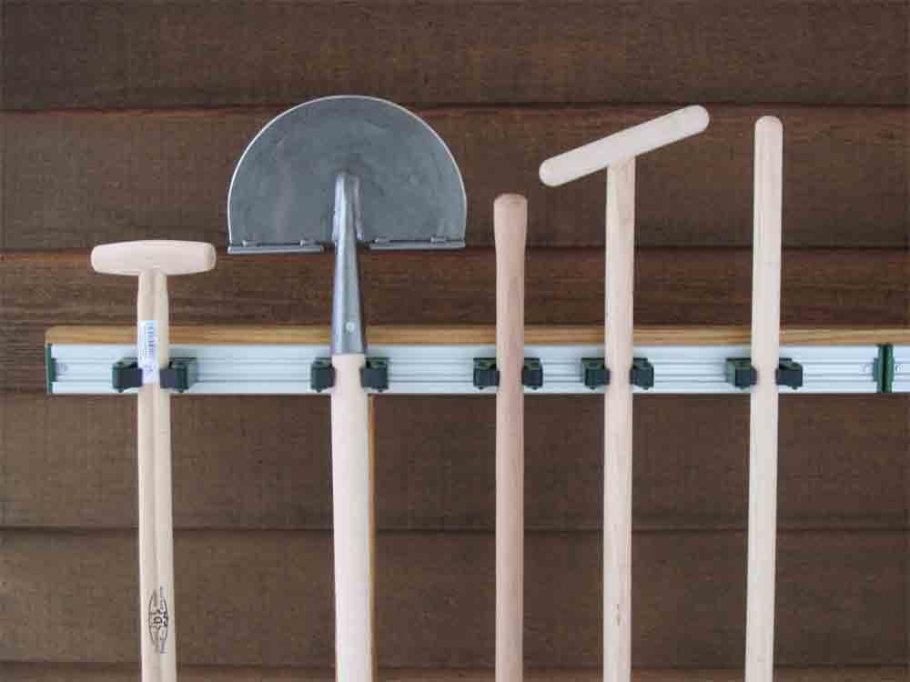Toolflex-tuingereedschap-ophangsysteem
