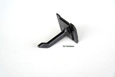 haakje voor Toolflex rail