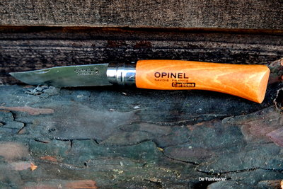 Opinel  7