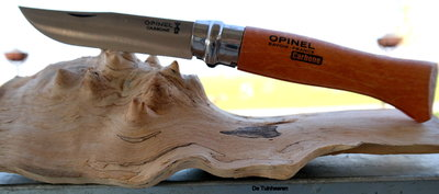 Opinel 9